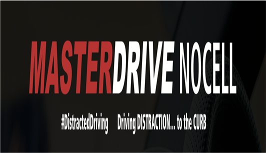 MASTERDRIVE SOUTH AFRICA AND NOCELL TECHNOLOGIES COLLABORATION