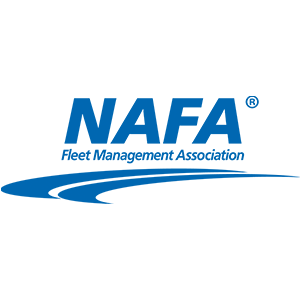 NAFA South Central Chapter Meeting