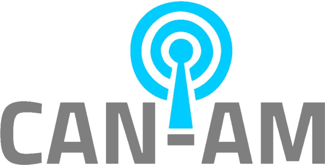 CAN-AM Wireless