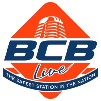 NoCell's Corey Woinarowicz joined the folks at BCB Live